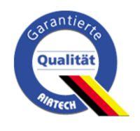 Garantie_logo_mit_rand1