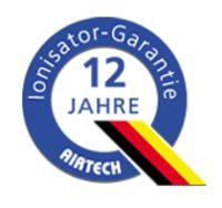 ionisatorgarantie_mit_rand1.gif